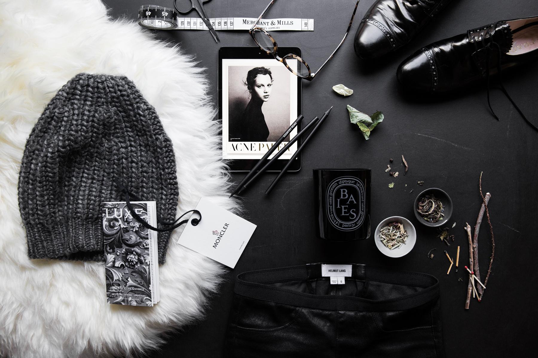 winter essentials black.jpg