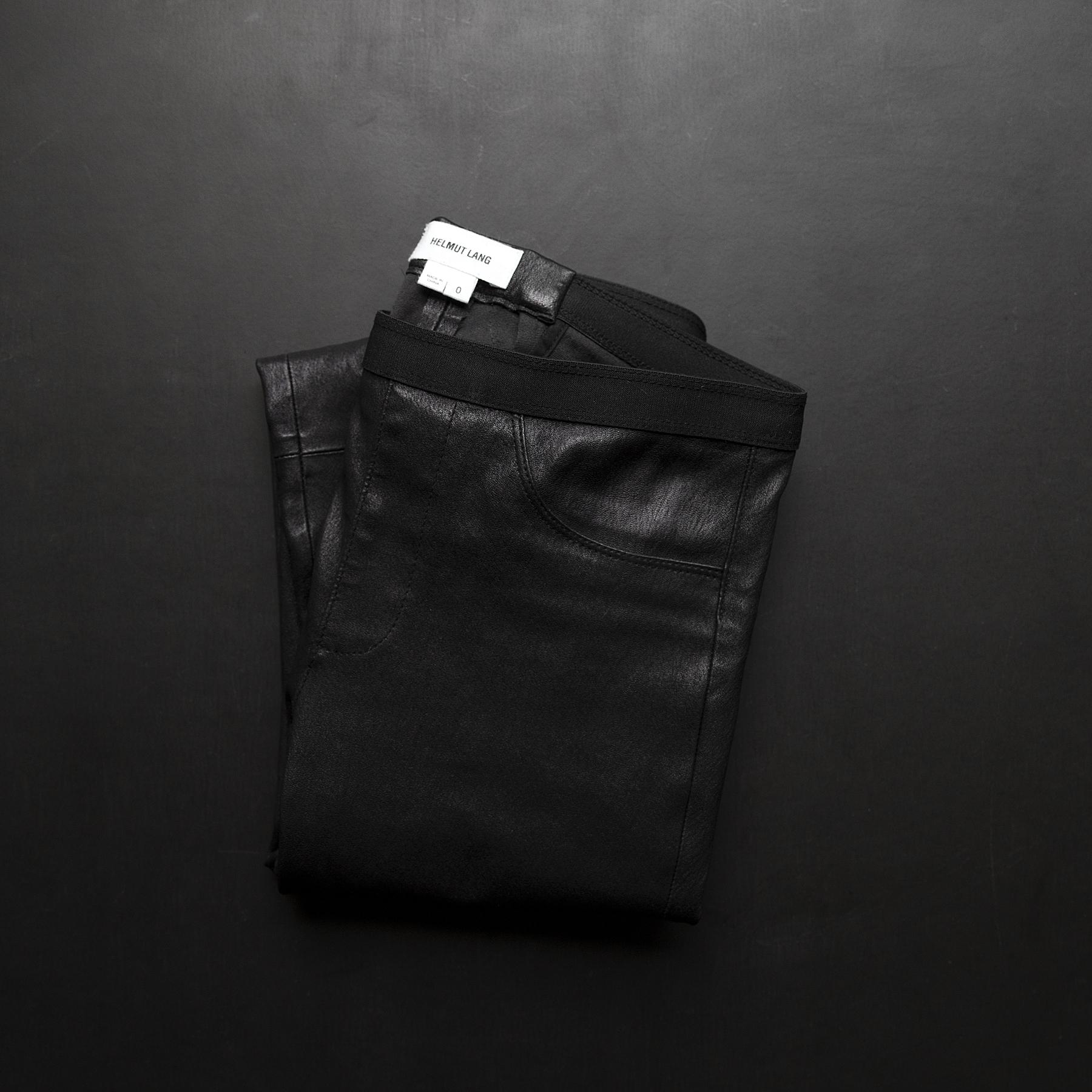 leather pants.jpg