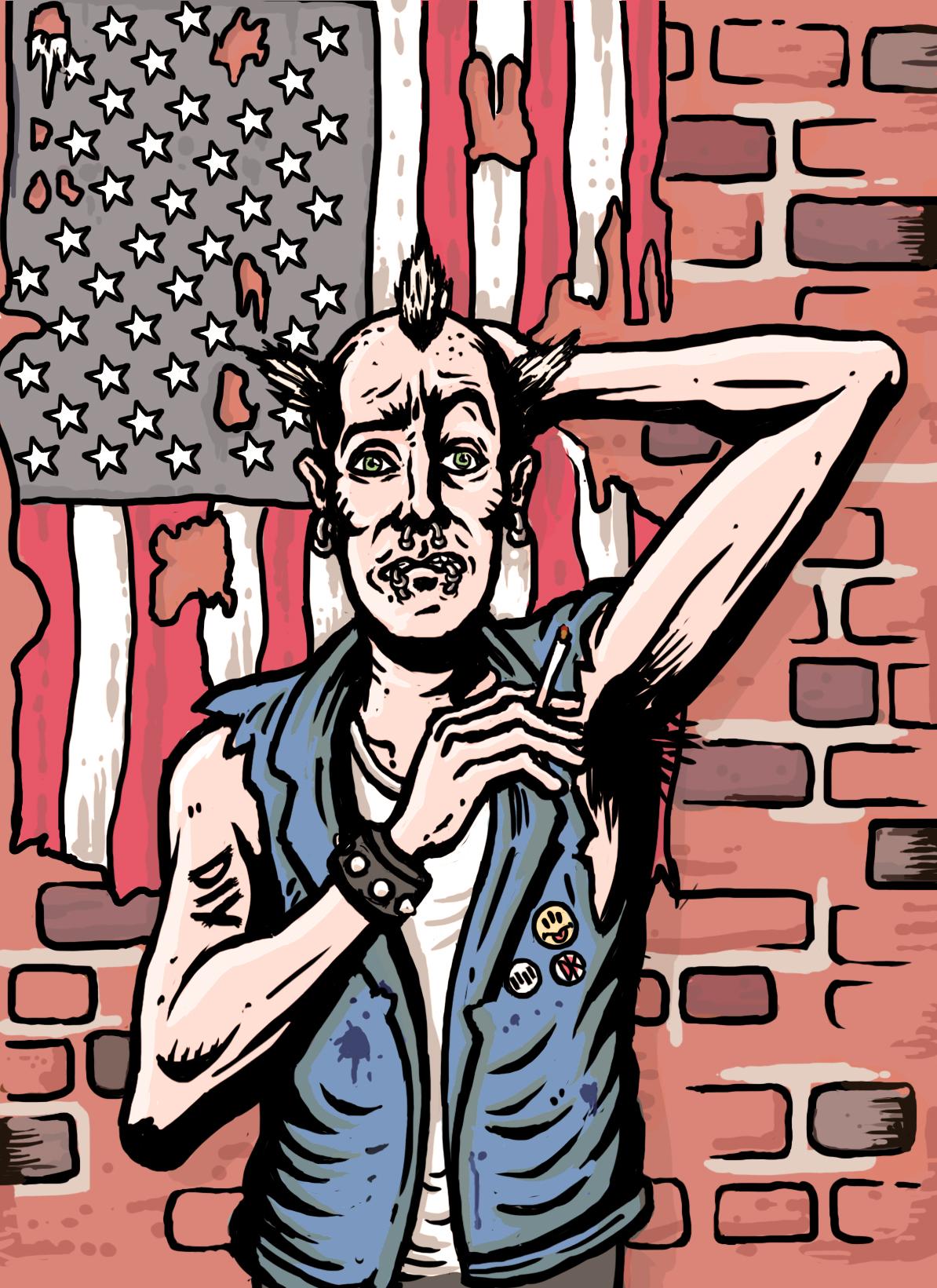 American Punk.jpg