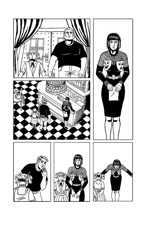 Page 19 copy.jpg