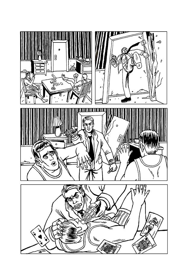 Page 24 copy.jpg