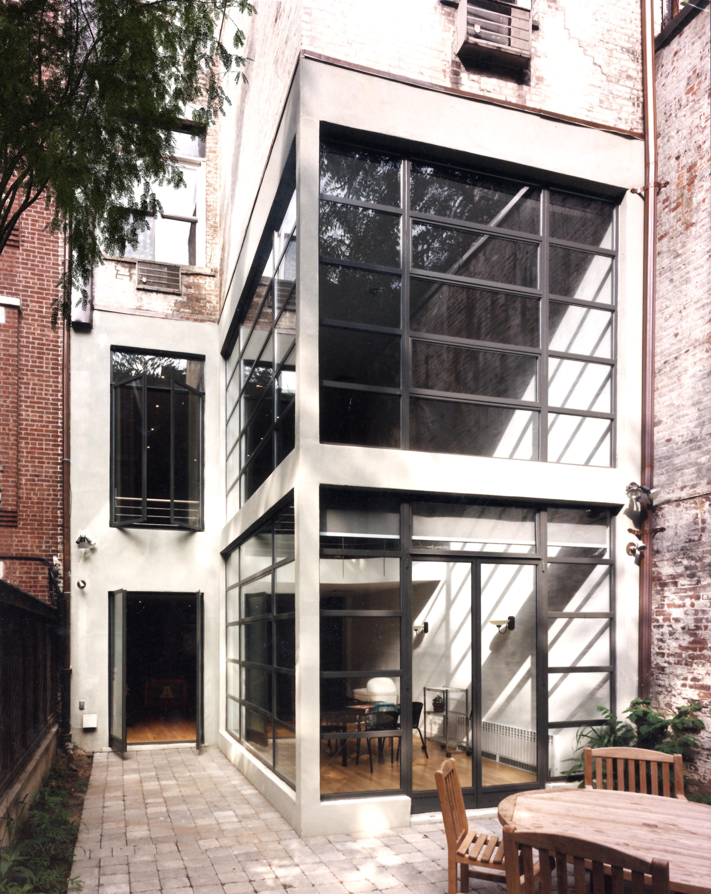 Abramis - rear facade.jpg
