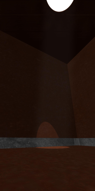 03_cube_01.jpg