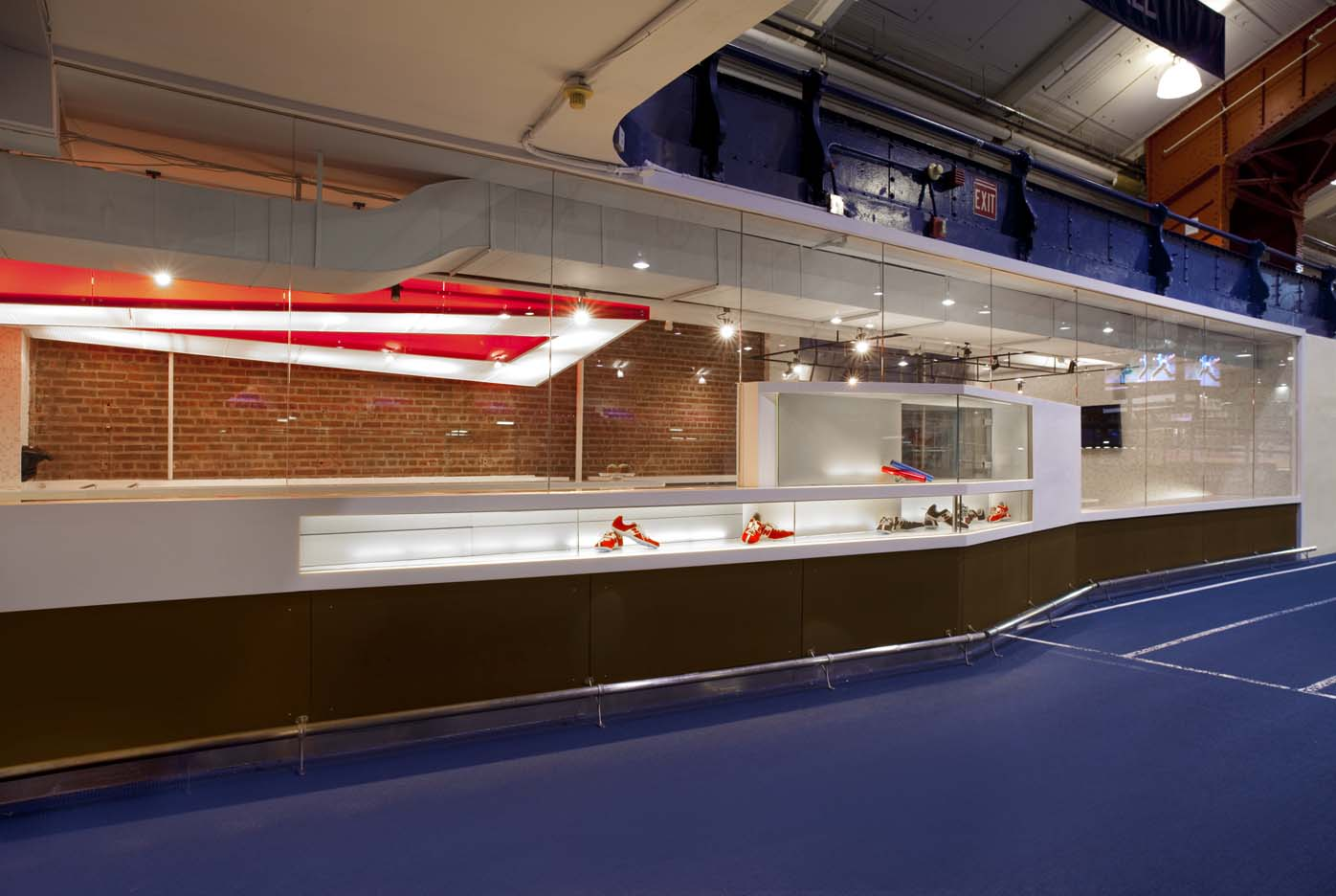 DesignLaboratories-Cafe & Bathrooms 0544.jpg