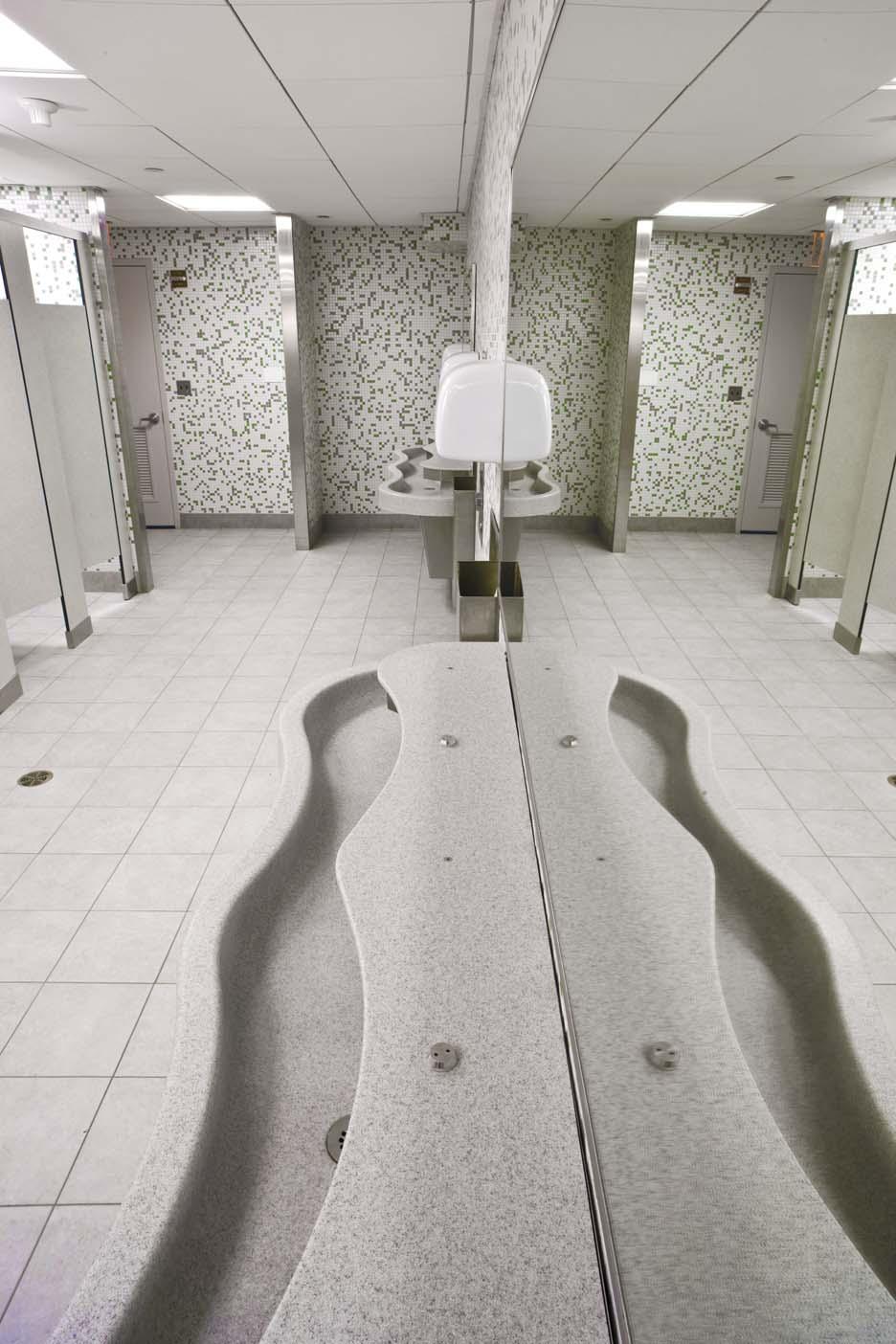 DesignLaboratories-Cafe & Bathrooms 0494.jpg
