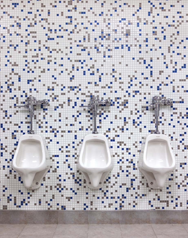 DesignLaboratories-Cafe & Bathrooms 0423.jpg