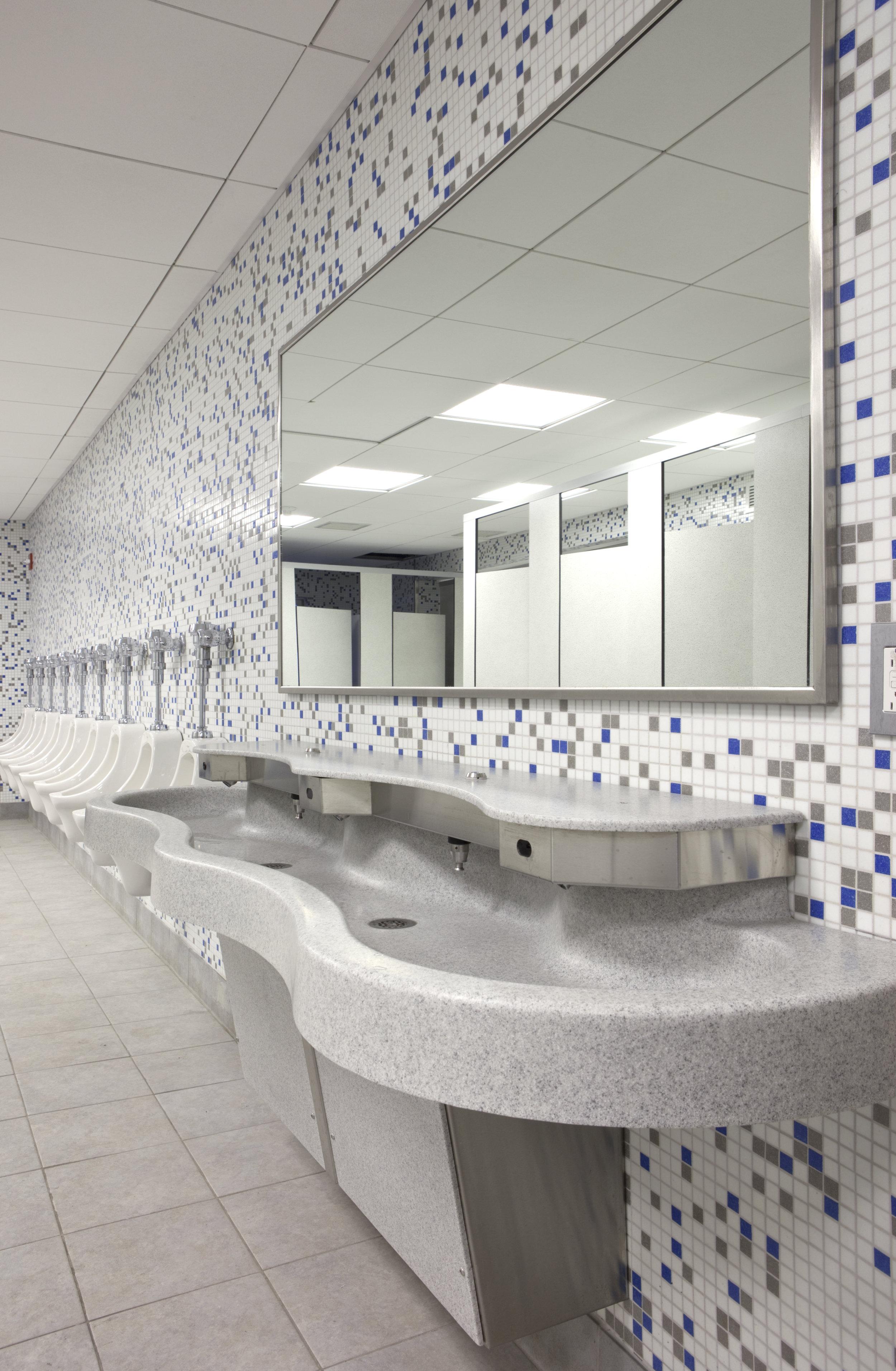 Armory Bath Reduced 1.jpg