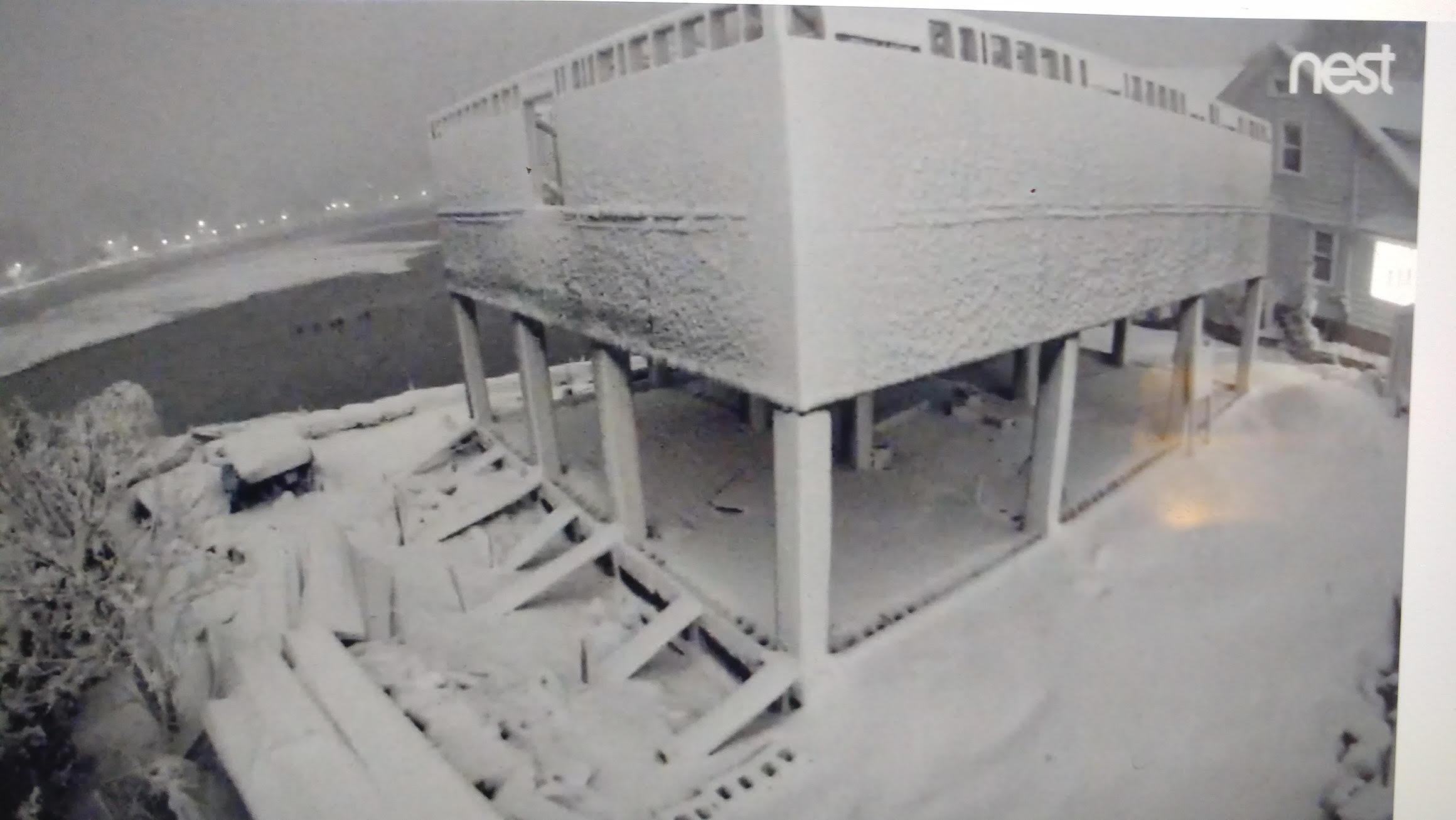 icehouse.jpg