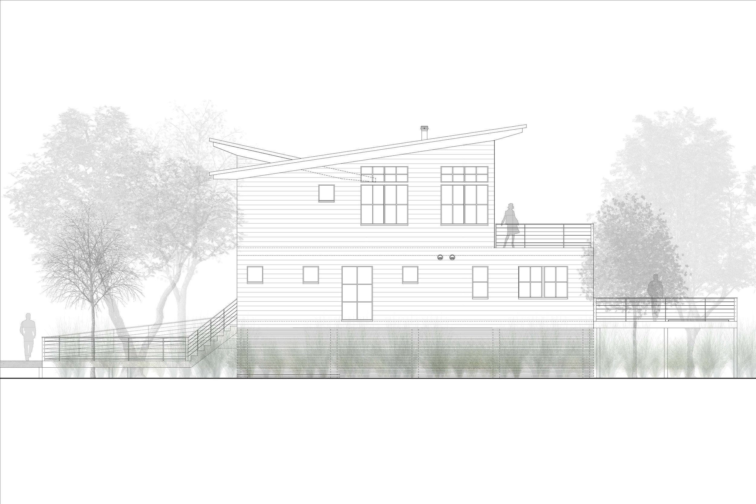 09_North Elevation.jpg