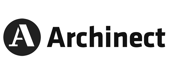logo_archinect.png
