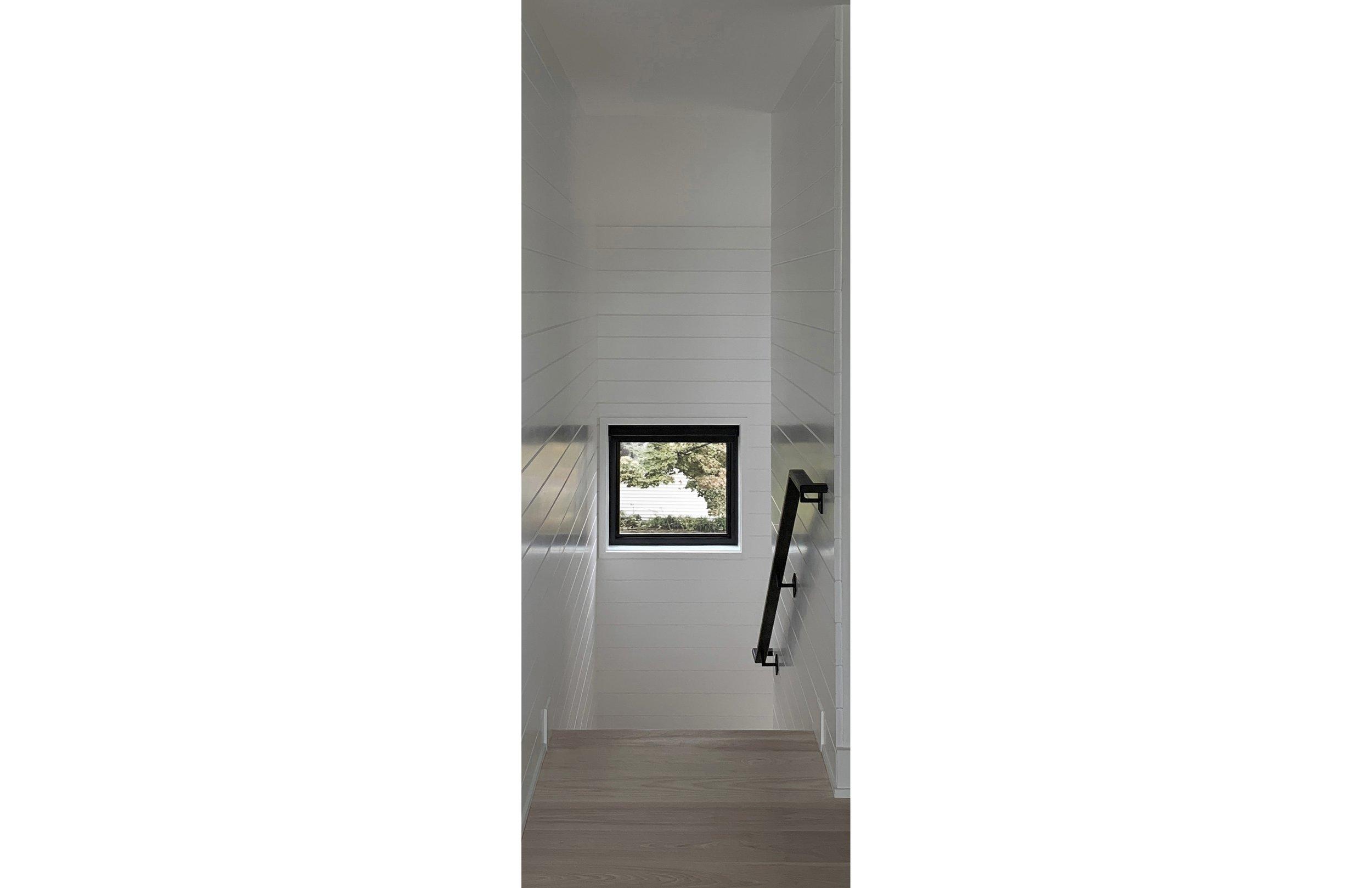 4.Interior 3.jpg