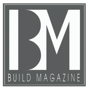 build-magazine-logo-2.png