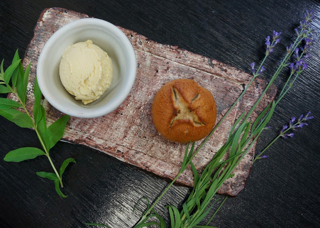 herb+dessert.jpg