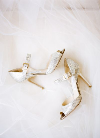 Jimmy Choo shoes  from  Graham Terhune Photography