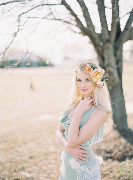 Landon Jacob Photography