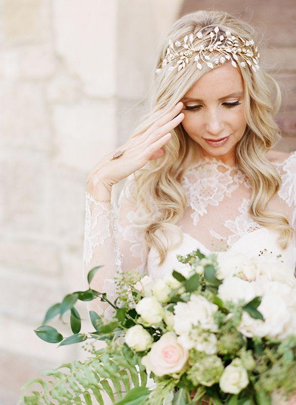 Erica Elizabeth  by  Jen Wojcik Photography