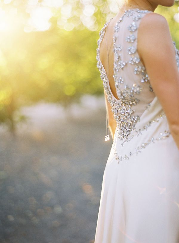 Jenny Packham  dress by  Tec Petaja