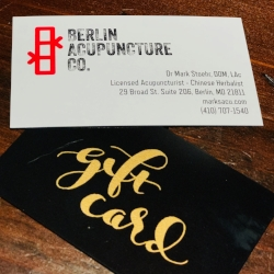click here to purchase gift cards .