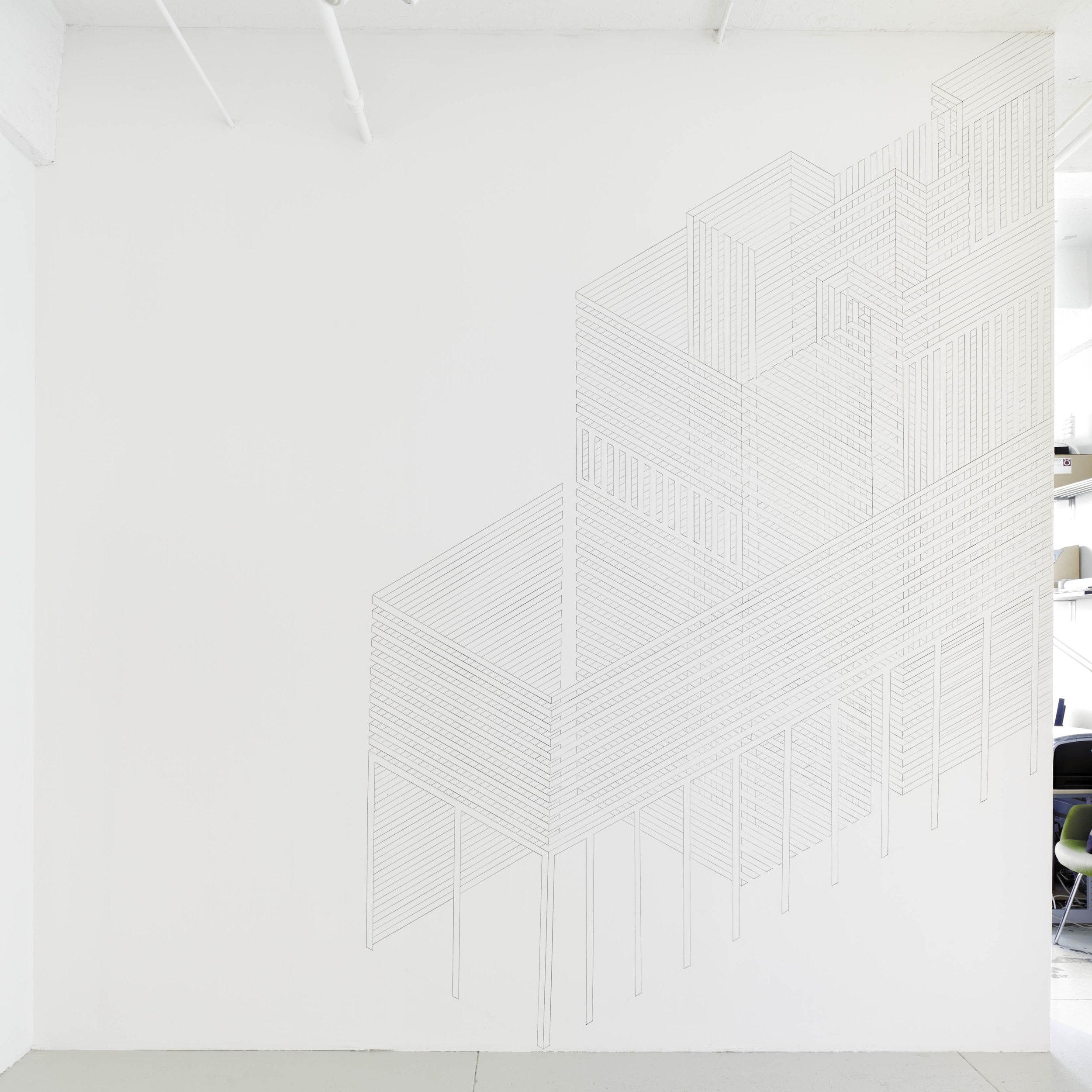Naber Wall D 03.jpg