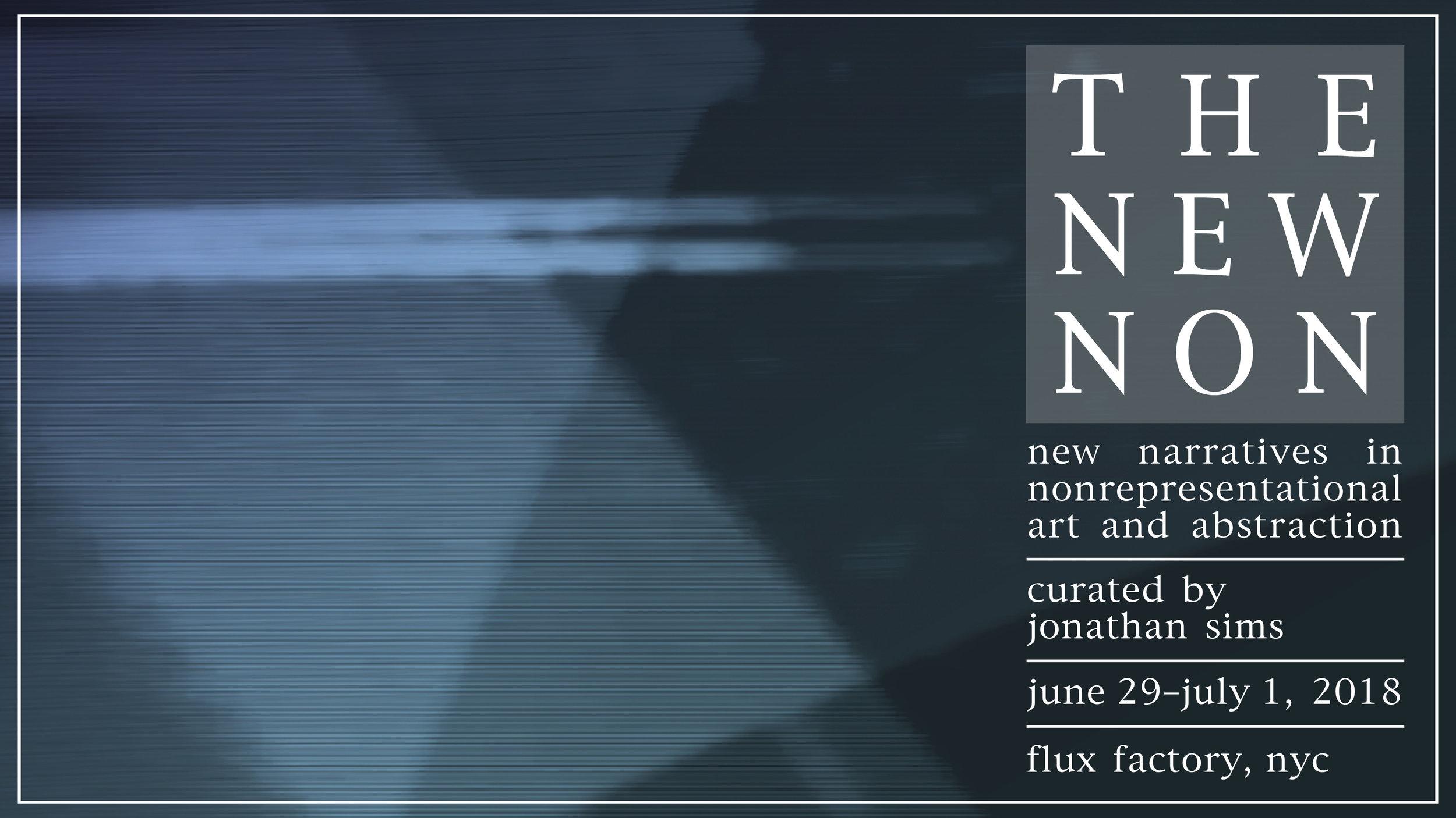 NEW NON banner.jpg