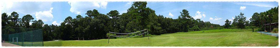 JG field tennis court pool panorama.jpg