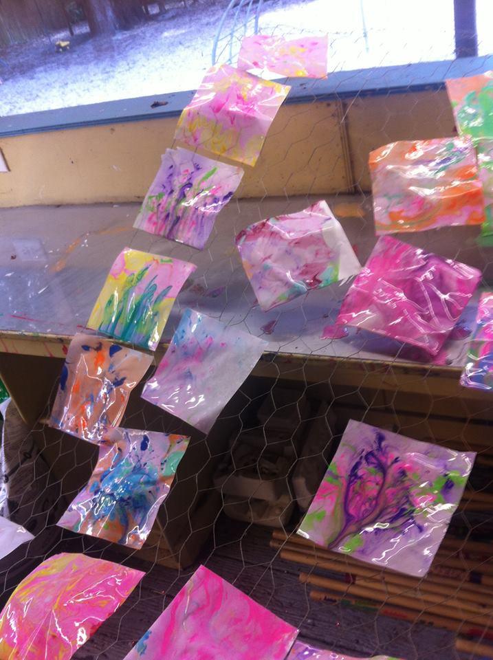 marbled paper3.jpg