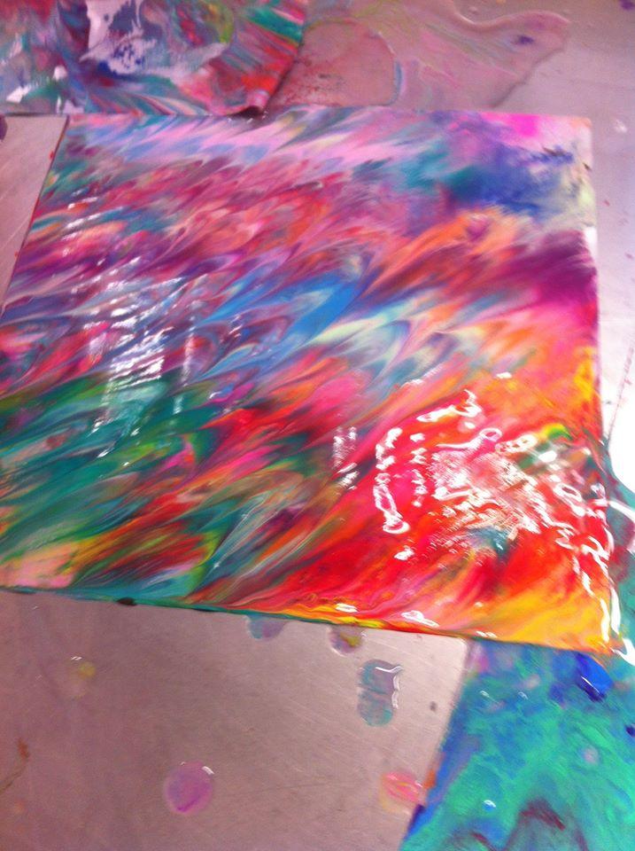 marbled paper2.jpg
