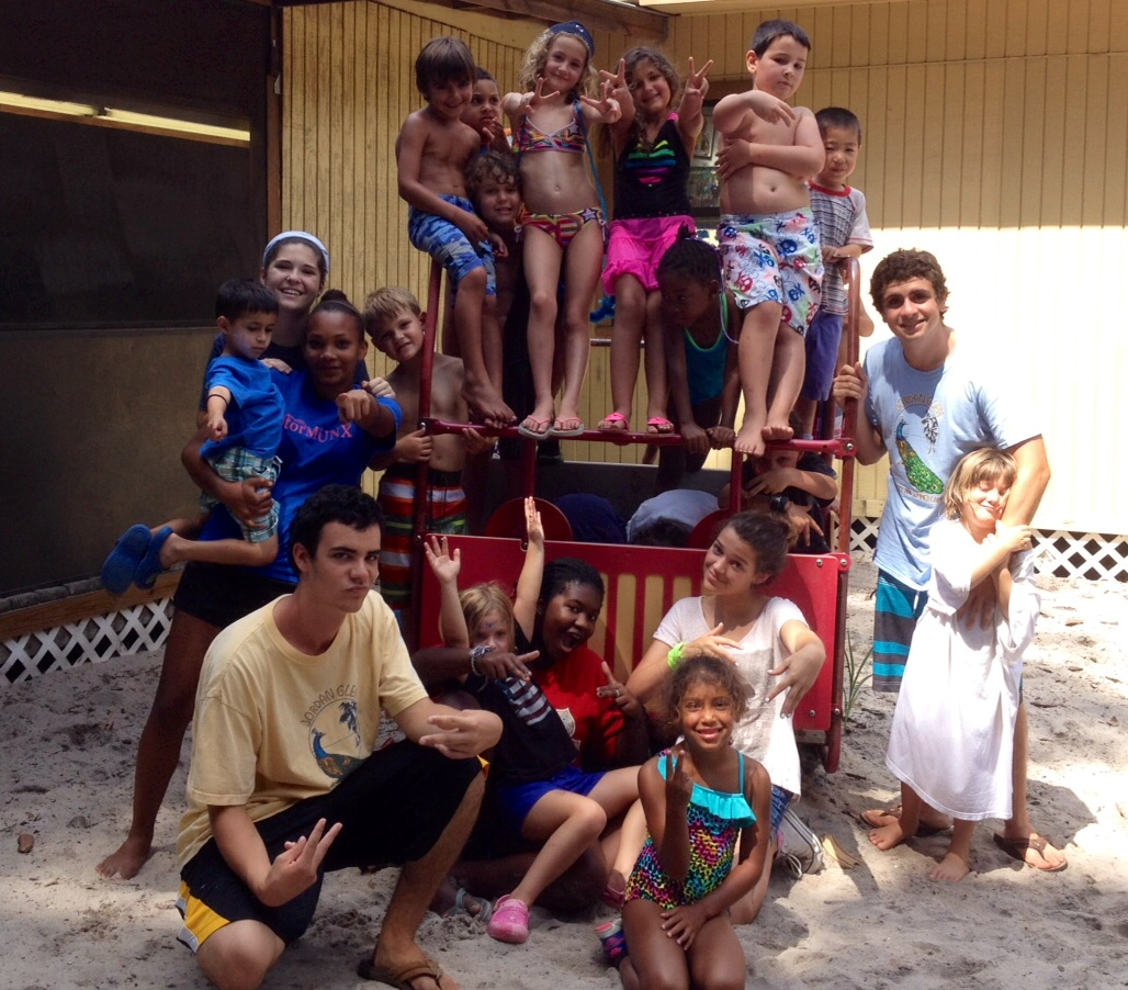 jr playground - camp group shot '14.jpeg