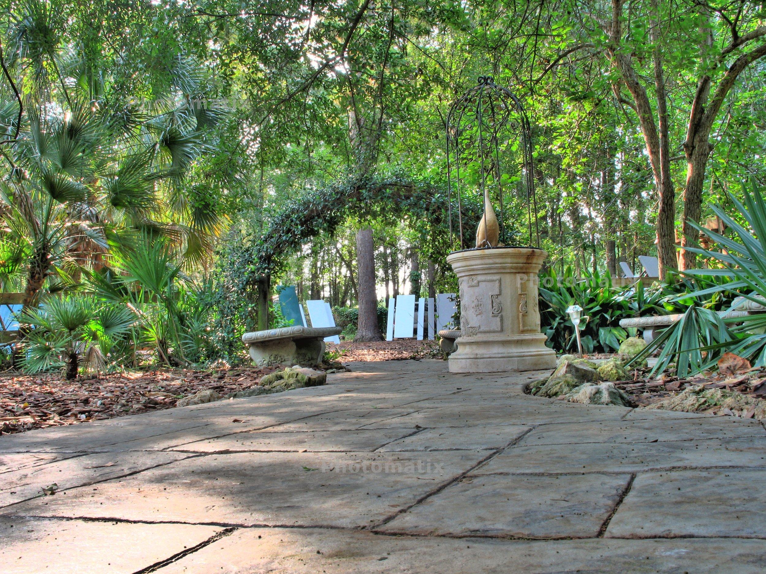 peacock garden.jpg
