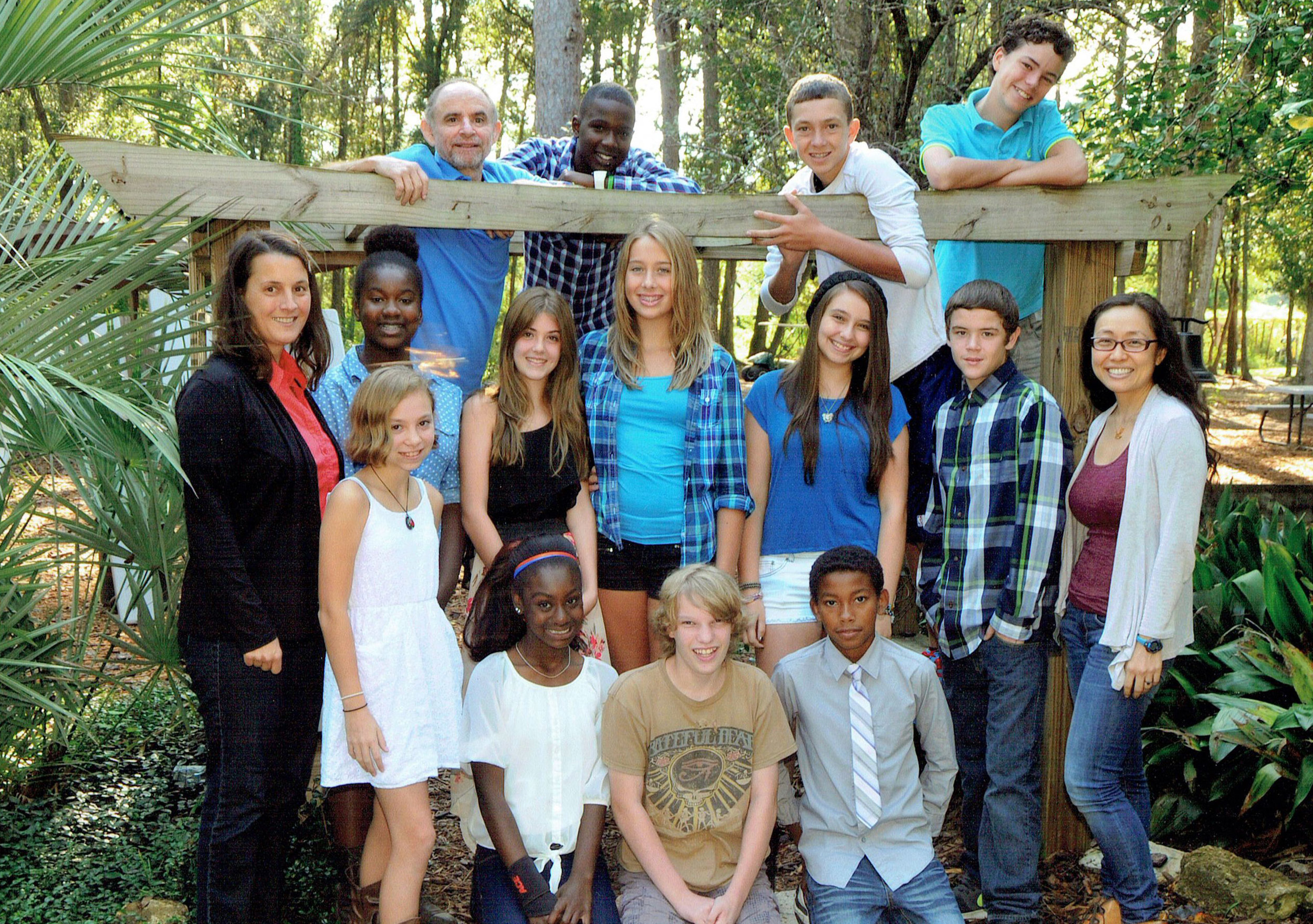 8th grade class pic '13-'14.jpg