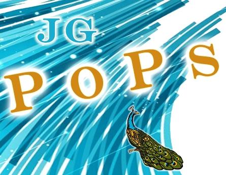 PoPs logo1.jpg