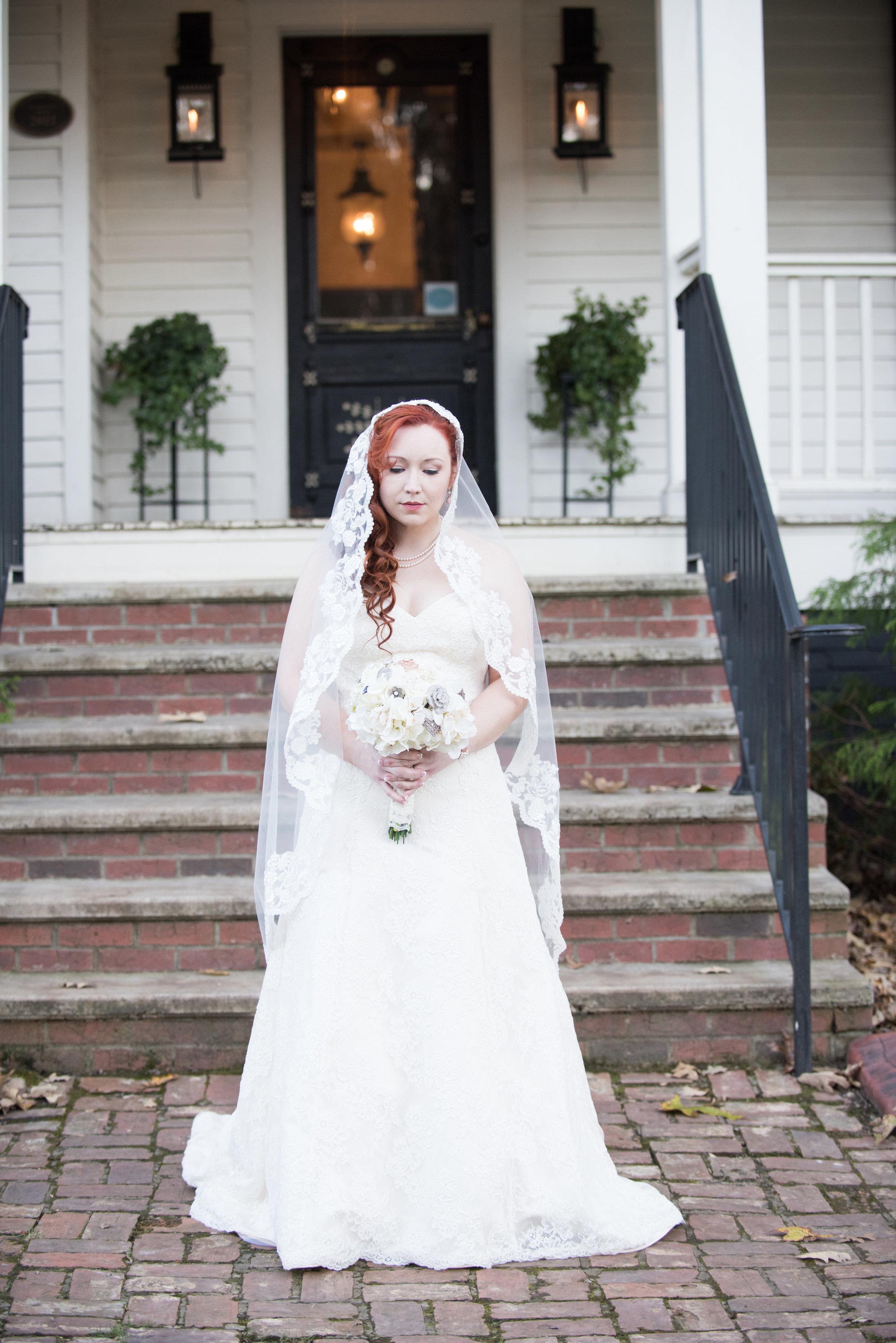 Apple Wedding-D Formals-0042.jpg