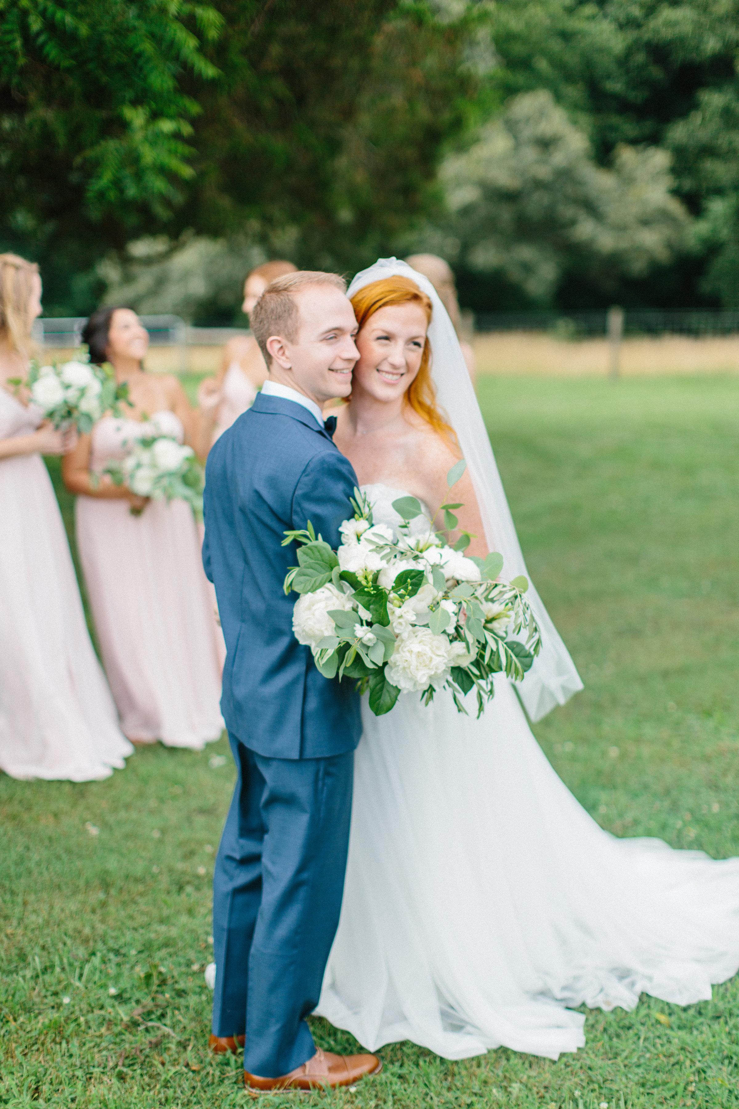 Stignani.Cooke.Wedding1398-2.jpg