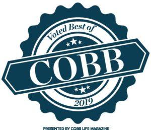 2019-Voted-Best-of-Cobb-Logo-pdf-300x258.jpg