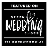as_seen_on_green_wedding_shoes.png