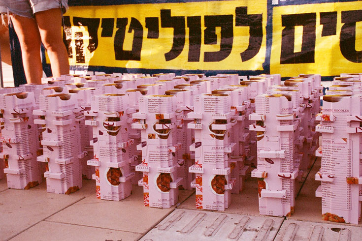 Demonstration_05.JPG