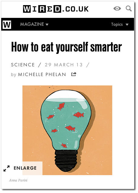 Eat-yourself-smarter.png