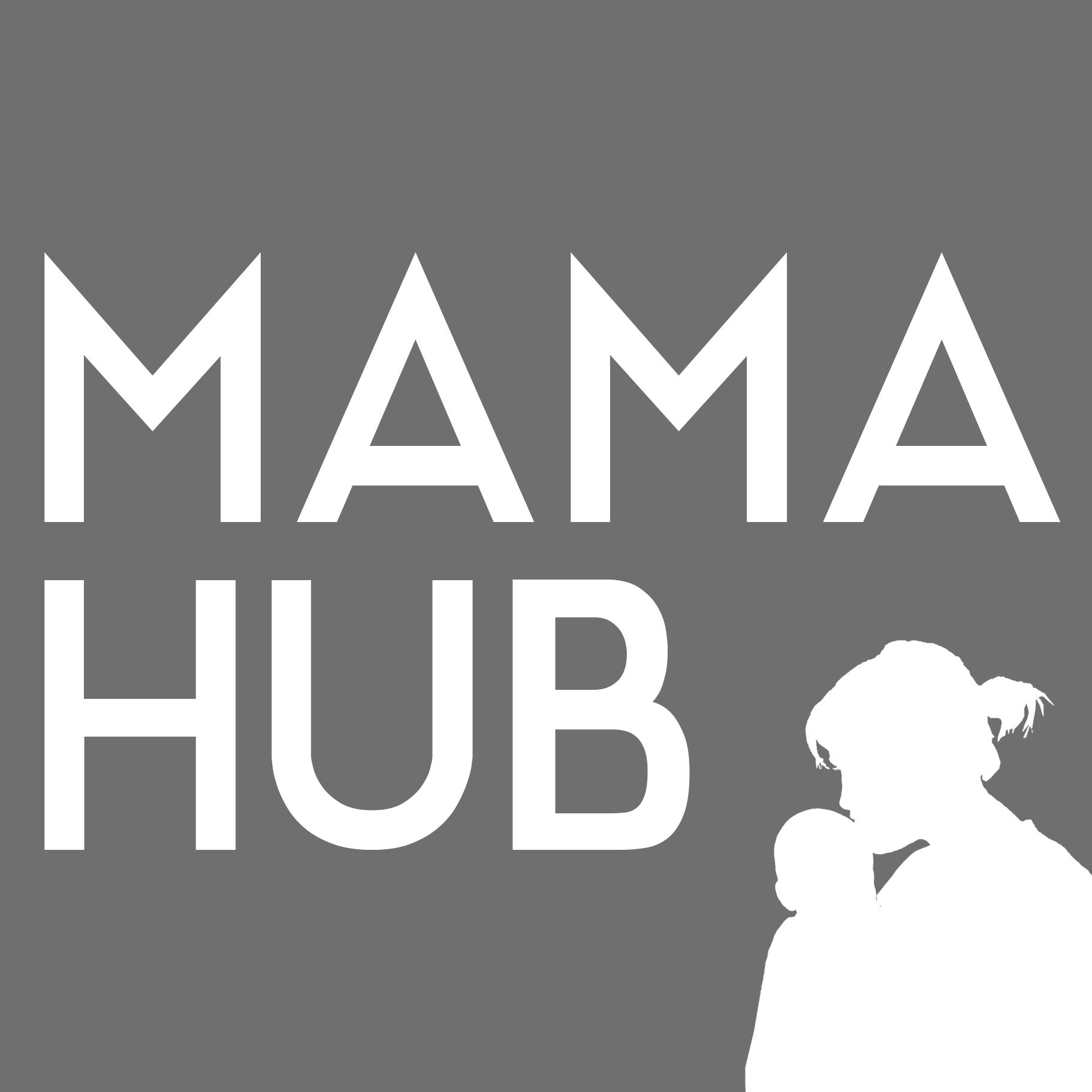 Mama-Hub-Grey.png