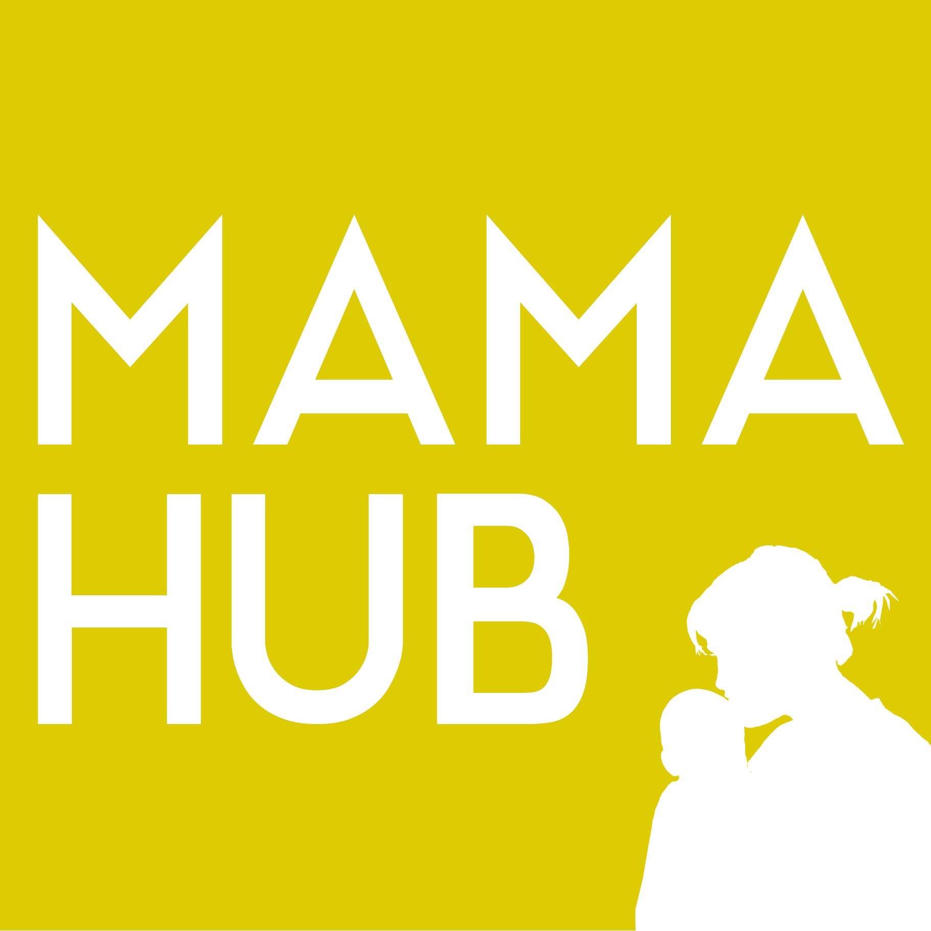 Mama-Hub-Ochre.png