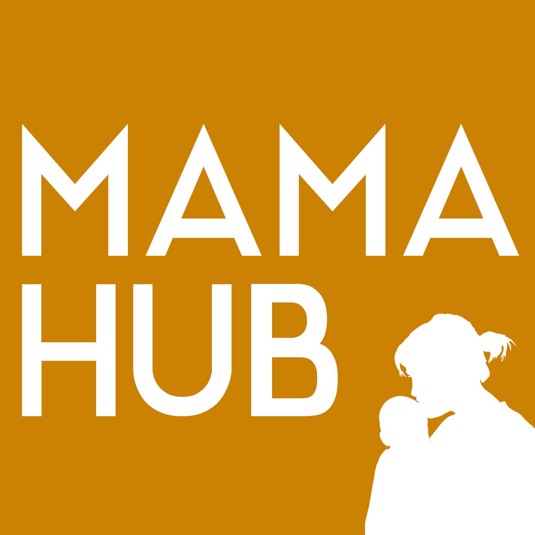 Mama-Hub-Copper.png