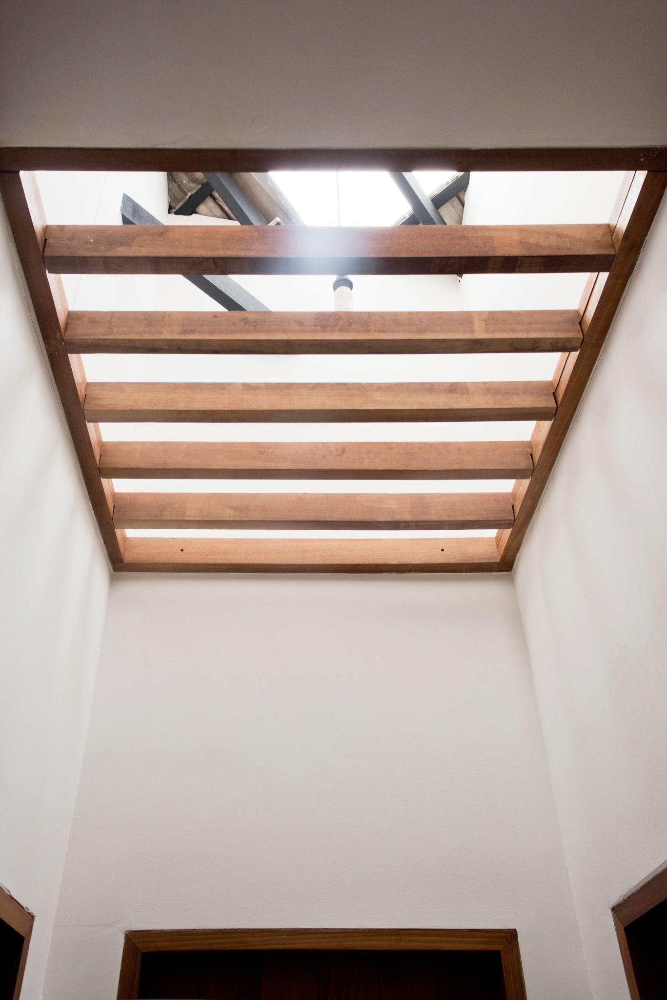 cr_skylight
