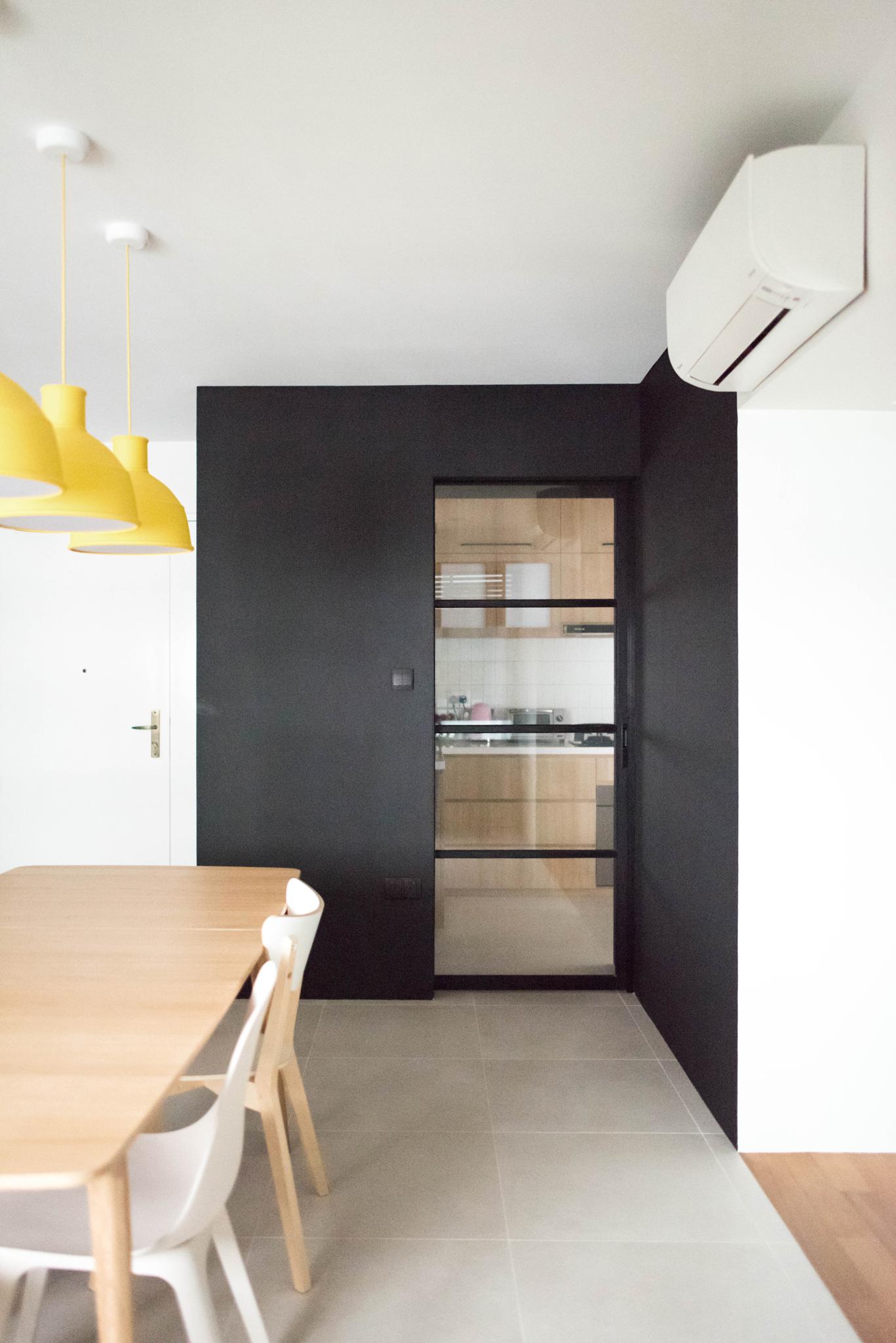 holland_kitchen