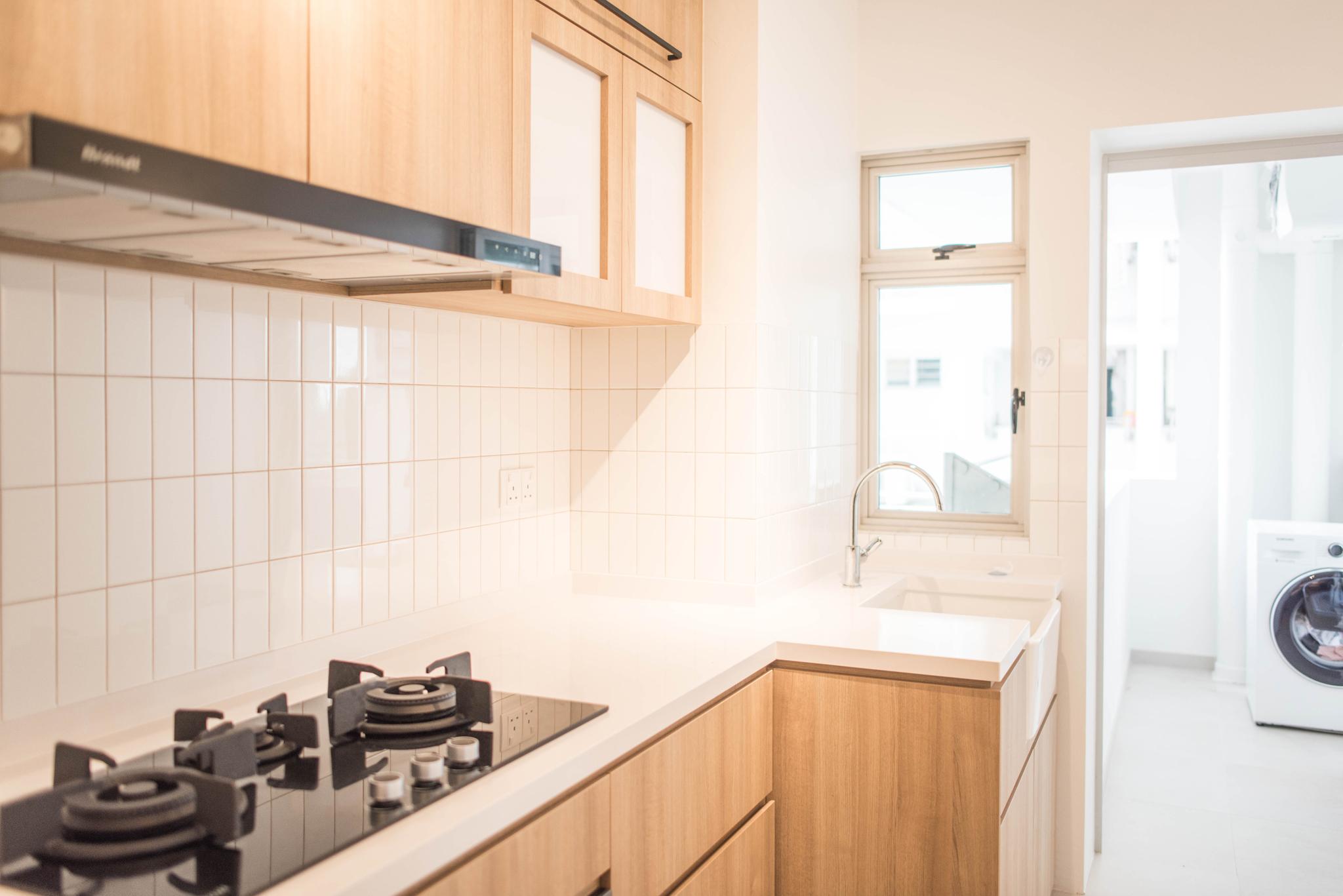 holland_kitchen3