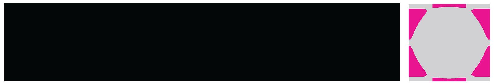 DANYXL_logo.png