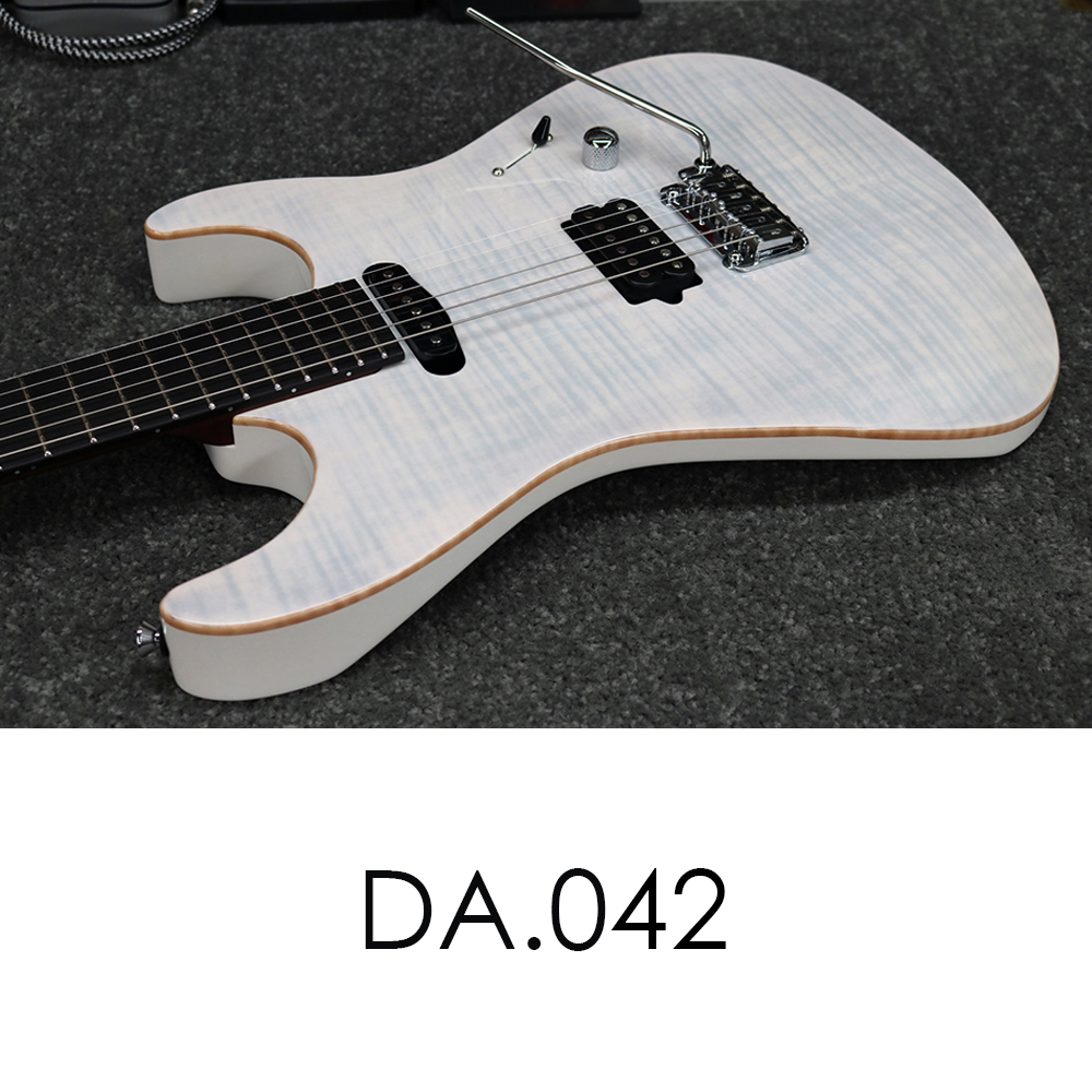 DA042t.jpg