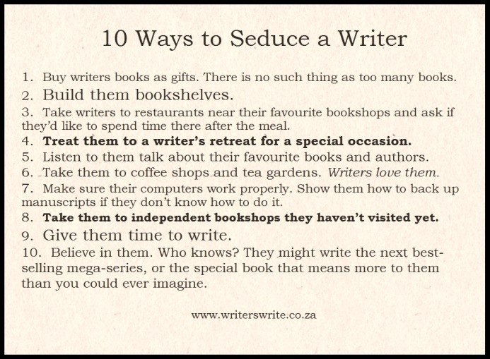 medium_10_ways_to_seduce_a_writer_writers_write.jpg