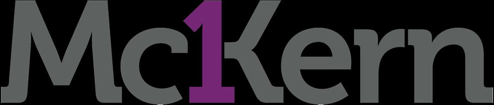 logo-mckern-dark.png