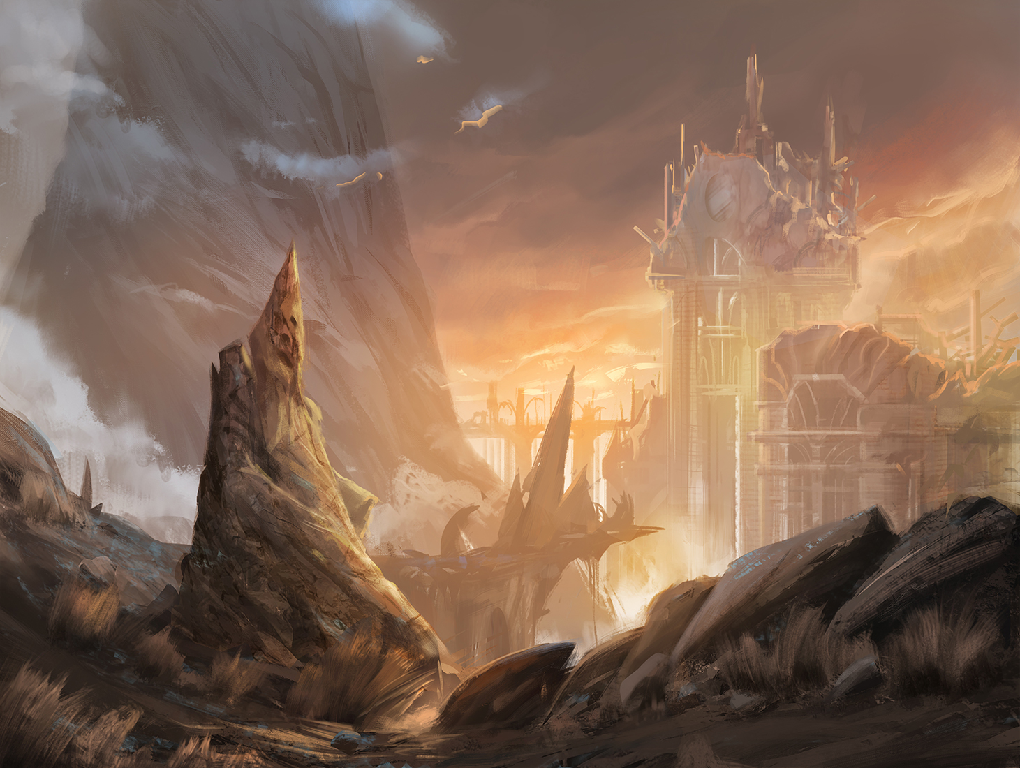 castleRuinsV3_04.jpg