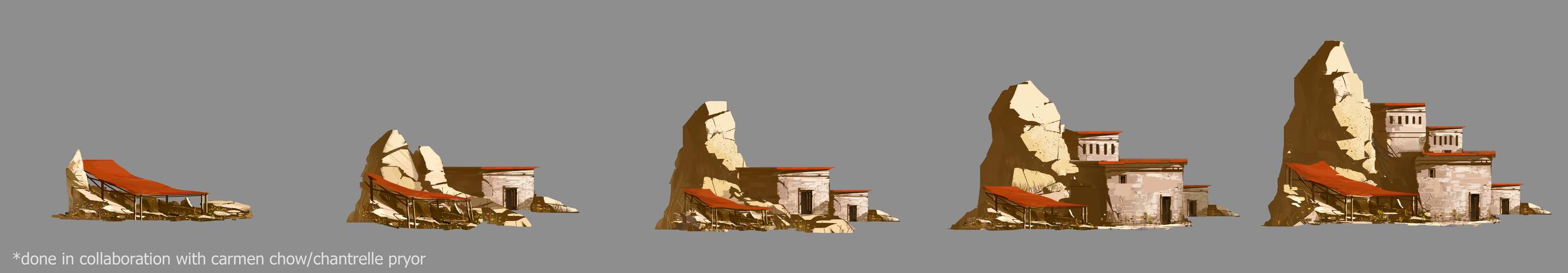 TW_greek_quarry01.jpg