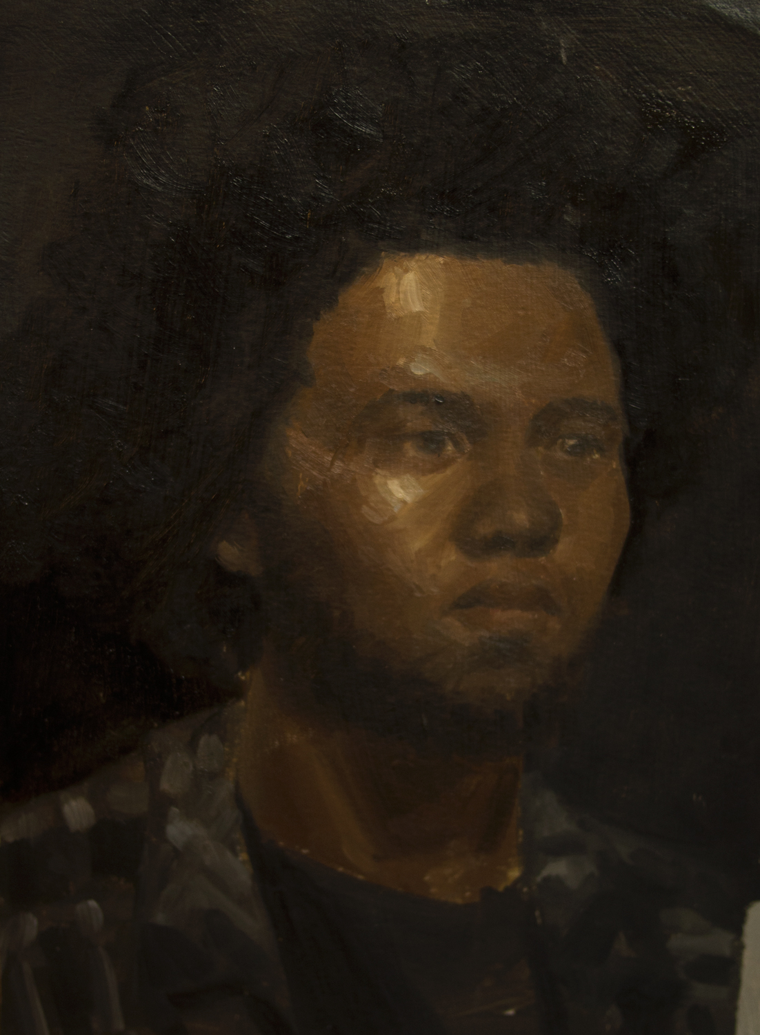 DawnCarlos_PortraitPainting02.jpg